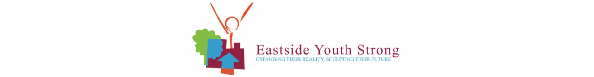EYS Logo Landscape